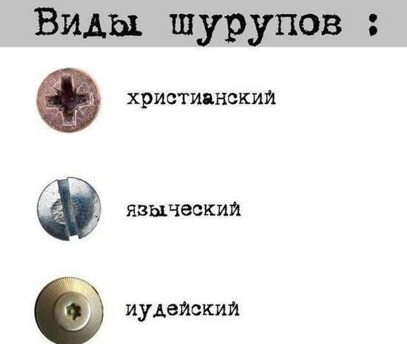 img_393379619_4032_1